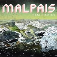 """Malpais"" by New Mexico"
