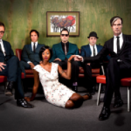 EXCLUSIVE INTERVIEW: Noelle Scaggs of Fitz & The Tantrums