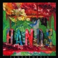 """Synesthesia"" by Hands"