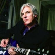 FREE TICKETS: Robyn Hitchcock @ Fillmore, SF 5/2/13