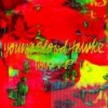 Wake Up by Youngblood Hawke