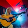 Laura Marling @ The Chapel, San Francisco 5/18/13