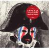 """""""Krieg Und Frieden (Music For Theatre)"""" by Apparat"""
