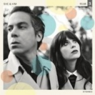 """Volume 3"" by She & Him"