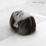 """Trouble Will Find Me"" by The National"