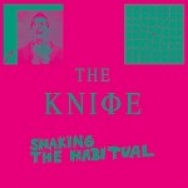 """Shaking The Habitual"" by The Knife"
