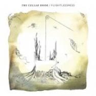 """Flightlessness"" by The Cellar Door"