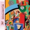 """Empty Estates"" by Wild Nothing"