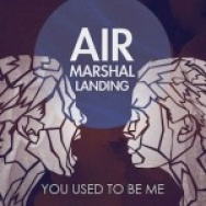 """You Used To Be Me"" by Air Marshal Landing"