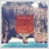 """""""Peninsula"""" by Statistics"""