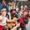 FREE TICKETS: Outside Lands 2013