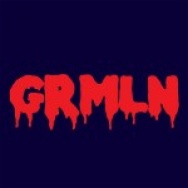 """Empire"" by GRMLN"