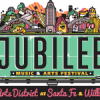 EXCLUSIVE INTERVIEWS:  2013 Jubilee Music & Arts Festival