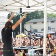 Make Music Pasadena 2013 @ LA, 6/1/13