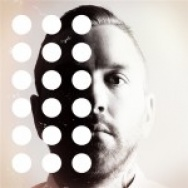 """The Hurry and The Harm"" by City and Colour"