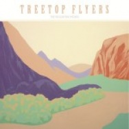 """The Mountain Moves"" by Treetop Flyers"