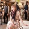 HEAR THIS: Lauren Mann & The Fairly Odd Folk