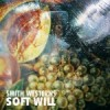 """Soft Will"" by Smith Westerns"