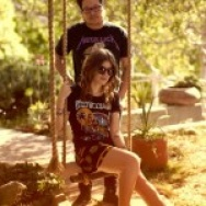 FREE TICKETS: Best Coast @ Fillmore, SF 8/15/13