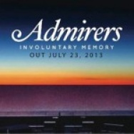 """""""Involuntary Memory"""" by Admirers"""