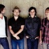 FREE TICKETS: Ivan & Alyosha @ The Independent, SF 8/14/13