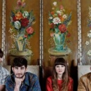 FREE TICKETS: San Cisco @ Slim's, SF 8/12/13