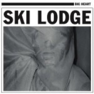 """Big Heart"" by Ski Lodge"