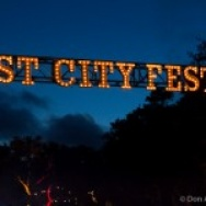 First City Festival @ Monterey Fairgrounds 8/25/13 – Day 2