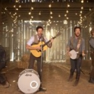 OUT ON A LIMB: Why I Dislike The New Mumford & Sons Video