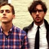 HEAR THIS: Generationals
