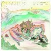 """""""I Never Meant It To Be Like This"""" by Cumulus"""