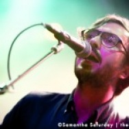 PICTURE THIS: Real Estate, Free Time + Thee Rain Cats @ Observatory, Santa Ana 9/26/13