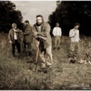 FREE TICKETS: The Dear Hunter @ Regency Ballroom, SF 9/26/13