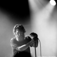 PICTURE THIS: Chet Faker @ Independent, SF 9/4/13