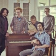 FREE TICKETS: Blitzen Trapper @ Regency, SF 11/5/13