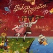 """Afterlife Blues"" by Fast Romantics"