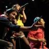 PICTURE THIS: Gogol Bordello @ The Fox Theater, Pomona, CA 10/11/13