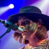 PICTURE THIS: Jacco Gardner @ The Troubadour, LA 10/2/13