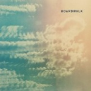 """Boardwalk"" by Boardwalk"