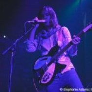 PICTURE THIS: Tame Impala @ Terminal 5, NYC 10/1/13
