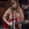 PICTURE THIS: Woodsist Festival @ Pappy + Harriet's, Pioneertown 9/28/13