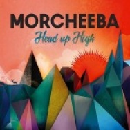 """Head Up High"" by Morcheeba"