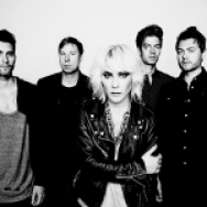 FREE TICKETS: The Sounds + Gemini Club @ Fillmore, SF 10/21/13