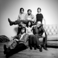 FREE TICKETS: Okkervil River + Matthew E. White @ Fillmore, SF 10/22/13