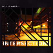 """Intersections"" by Into It. Over It."