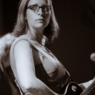 PICTURE THIS: Laura Veirs @ The Chapel, SF 9/30/13
