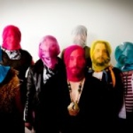 FREE TICKETS: Of Montreal @ Great American Music Hall, SF 11/8/13