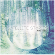 """Pine Trails"" by Satellite Stories"
