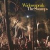"""""""The Swamps EP"""" by Widowspeak"""