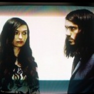 FREE TICKETS: Cults @ El Rey, LA 11/12/13